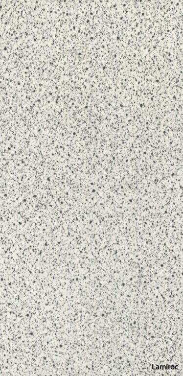 L4001-vit-svart-prickig