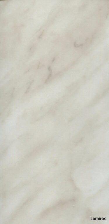 L4003-Marmor