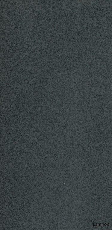 L4005-Morkgra-prickig