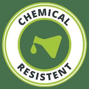 Lamiroc Chemical Resistent