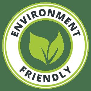 Lamiroc Environment Friendly