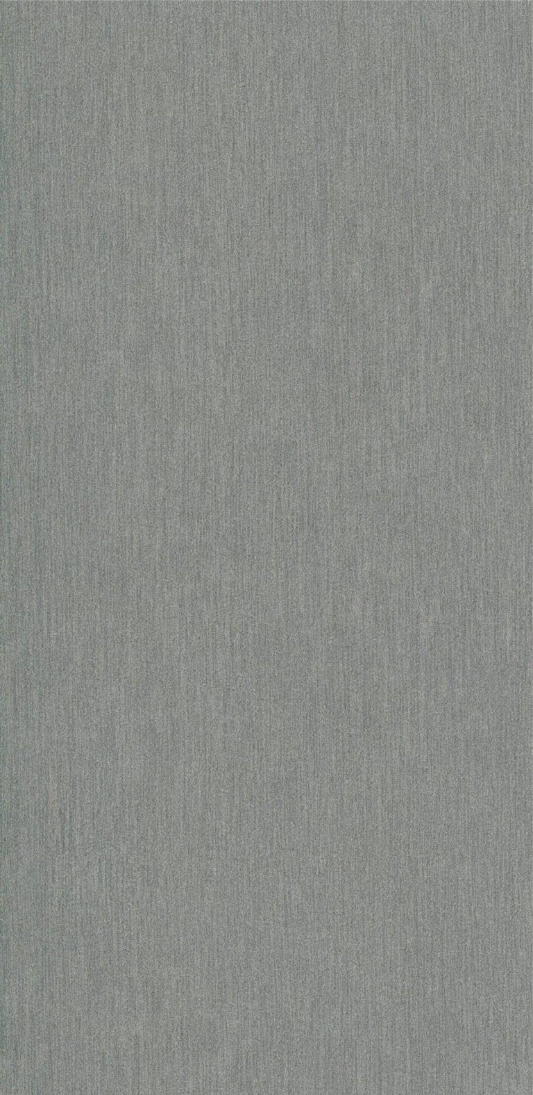 L-4011 Borstad Aluminium