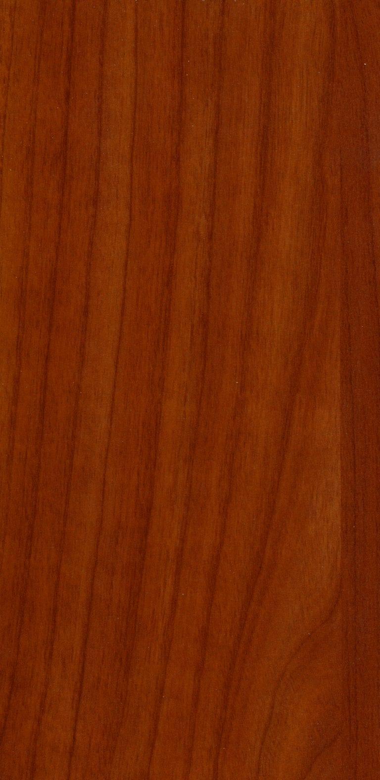 L366 Japansk körsbär