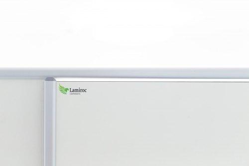 Lamiroc20190918JL28-web (1)