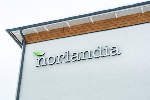 norlandia-alderboende-i-boden-med-lamiroc-fasadskivor-05