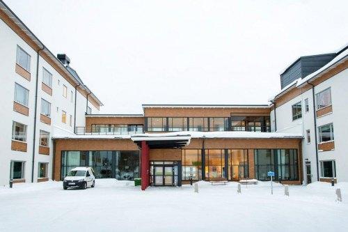 norlandia-alderboende-i-boden-med-lamiroc-fasadskivor-06
