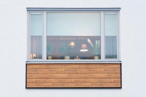 norlandia-alderboende-i-boden-med-lamiroc-fasadskivor-09